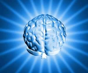 treating traumatic brain injuries