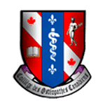 logo-college-osteopathes-canadiens-2